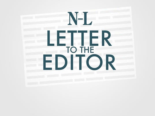 635942000510653539-Letter-to-the-Editor.jpg