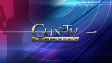 Gun TV out of ammo after less than year on air