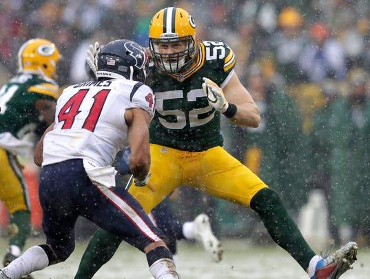636164740714965940-MJS-APC-Packers-vs-Texans-1837-120416-wag-.jpg