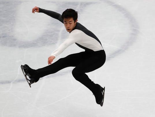 2018-3-22-nathan-chen