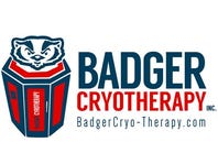 Badger Cryotherapy Session for Just $12.00