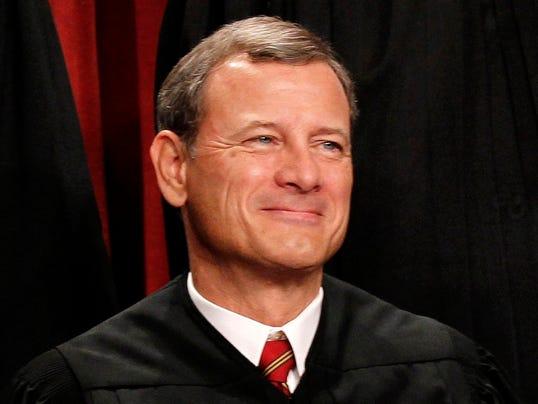 Supreme Court cellphone privacy