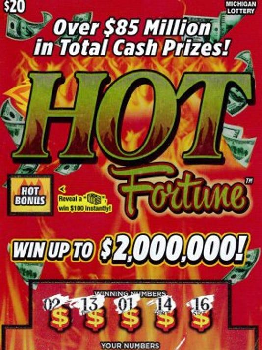 636528341980334204-Hot-fortune.jpg