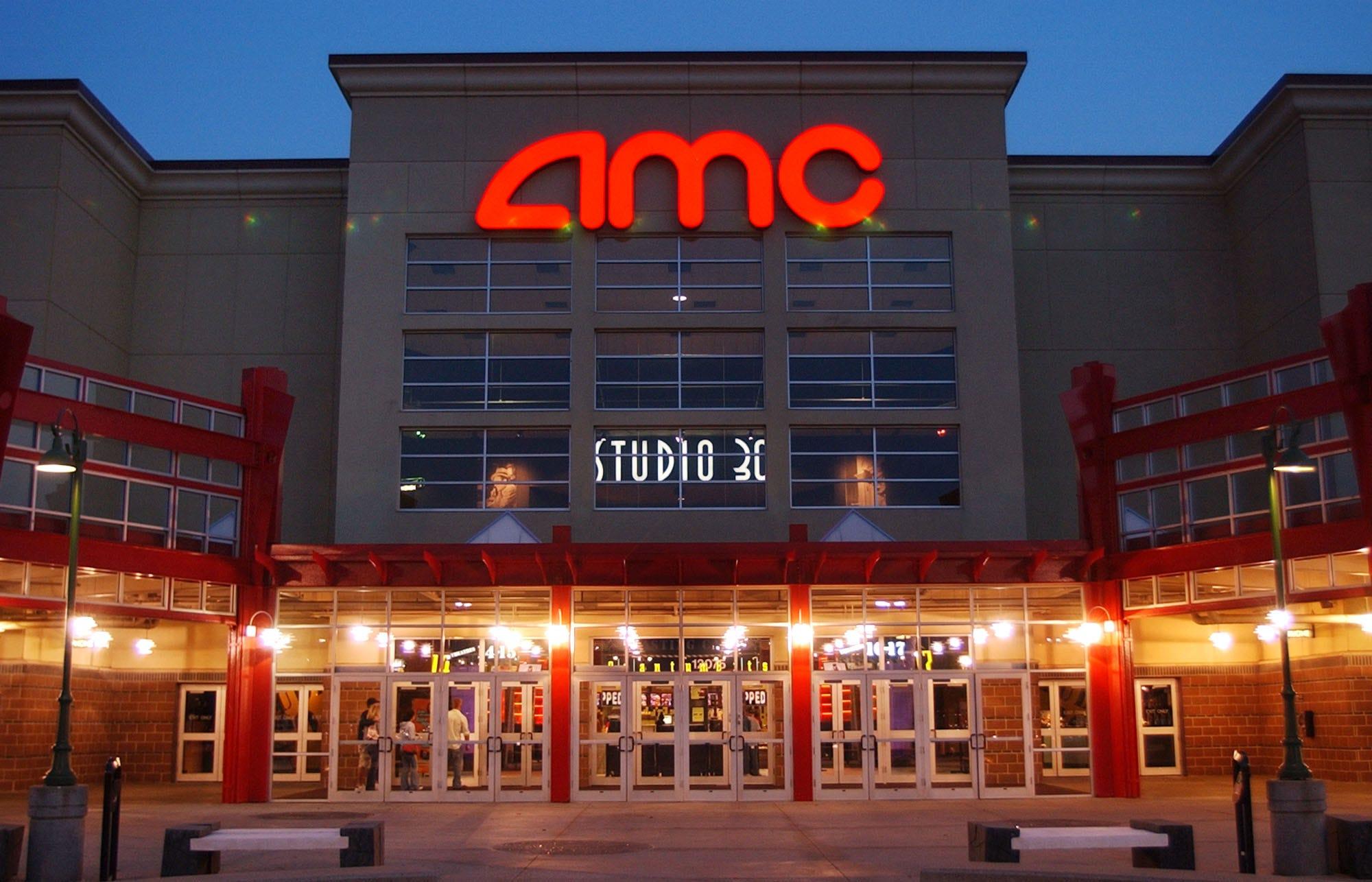 Statesboro cinema 9