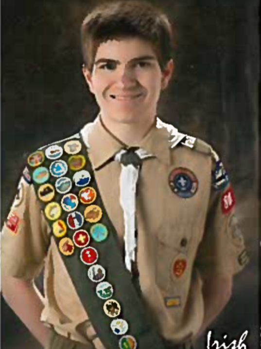 636525634890782073-Sheboyganite-Matthew-Schmeiser-Boy-Scout-Troop-801-recognized-for-Rank-of-Eagle-Scout.png