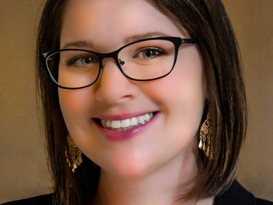 Jessica-Bacon-Professional-Photo.jpg