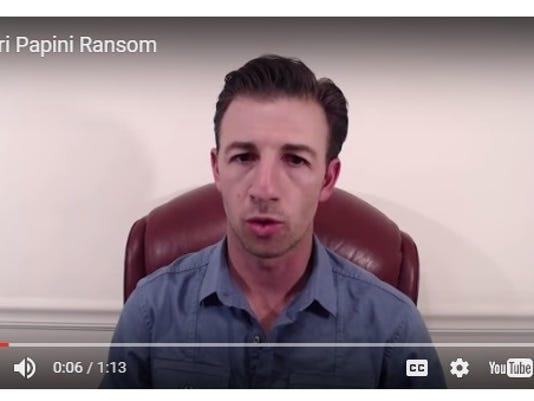 Cameron Gamble Video.jpg