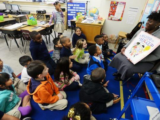 SHR 1203 School diversity2.JPG