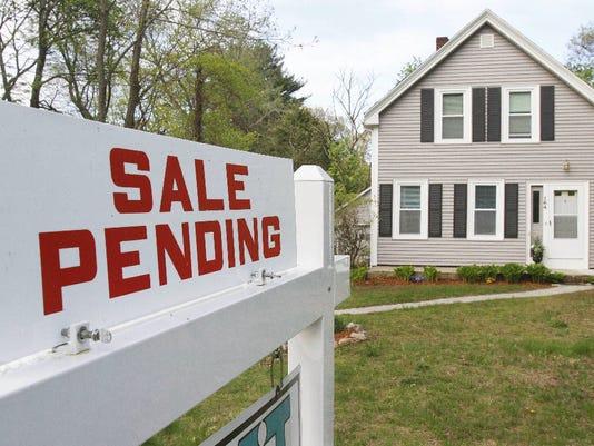 AP Pending Home Sales.jpg