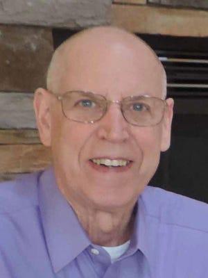 Don Bergman
