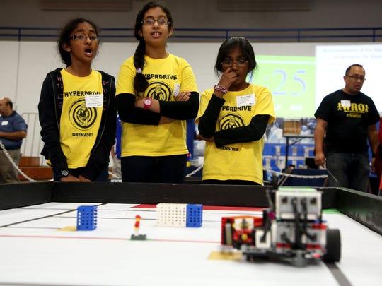 DFP Robot competitio (2).JPG