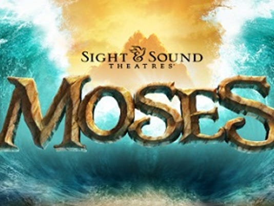636130898523646723-show-moses.jpg