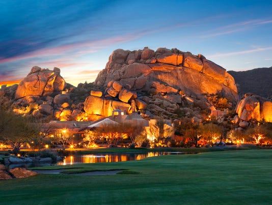 636379758274101510-Scottsdale-BouldersResort.jpg
