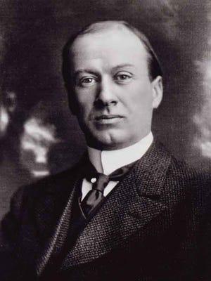 Alfred I. duPont