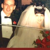 Engagements: Bill McCoy & Alice McCoy