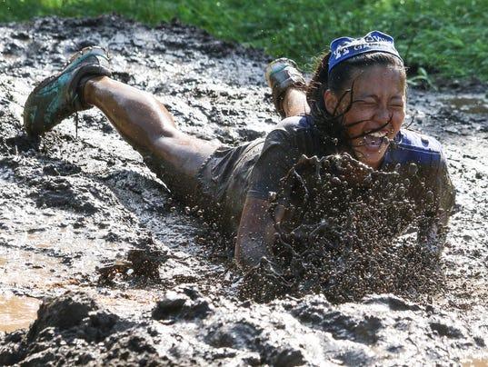 BRI EST 0821 Metuchen mud run