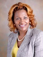 Phyllis Fickling