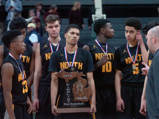 1 frm north state final