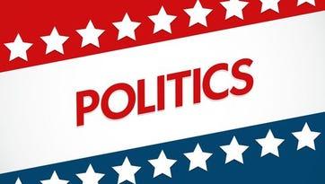2 Republicans seek county commissioner nomination