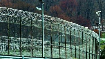 City residents split on teenage incarceration: Person on the street