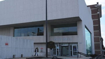City Council members wrangle over clerk position