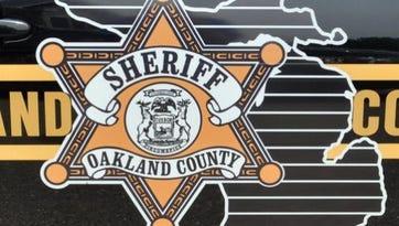 Sheriff: Gunman who killed 2 in shooting spree had sought 3rd victim