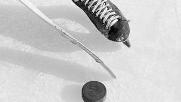 Ice Hockey Roundup for Friday, Dec. 23