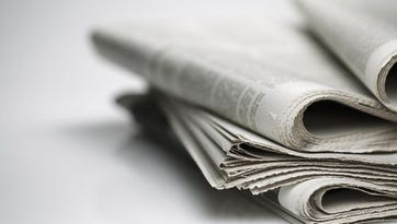 Late deliveries possible for Tuesday's Coloradoan