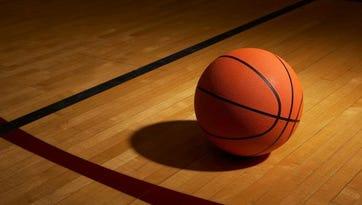 Girls Basketball Roundup for Wednesday, Feb. 22