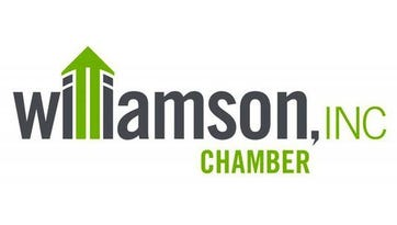 Williamson transportation summit looks at failed transit vote, considers the future