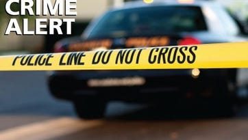 Bloomfield Hills police find Taser, two illegal knives in car