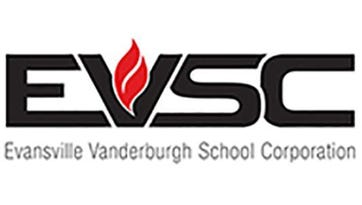 5 things EVSC School Board members approved at Monday's meeting