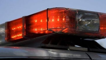 Eaton man fatally injured while working on SUV