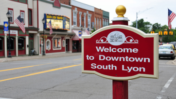 Gender discrimination alleged in civil rights complaint filed against South Lyon