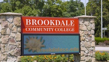 'F--- your life' professor was 'uncivil' Brookdale says, apologizes to Trump student