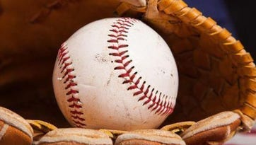 Wilson's pitching, balk calls help St. Mary Catholic advance to state in baseball