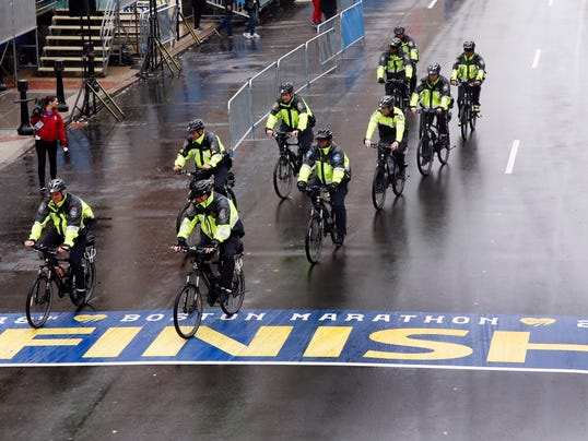 2014-4-15-boston-marathon-finish