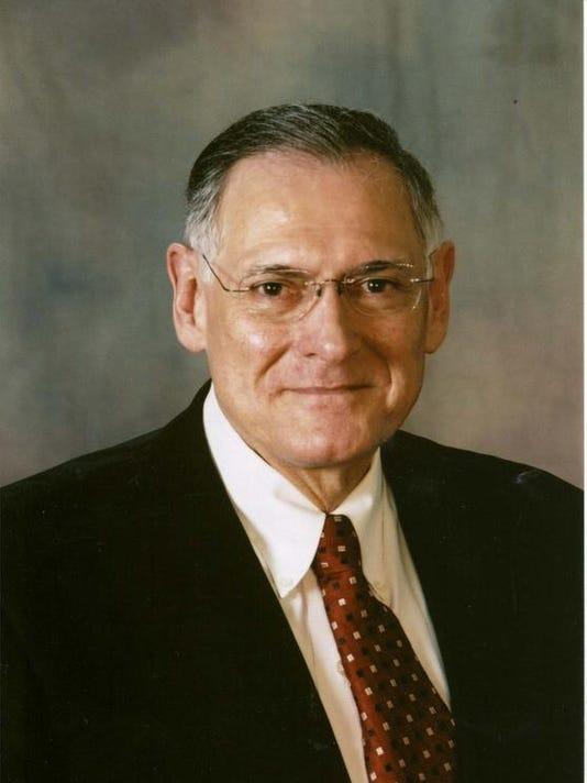 Dr  Glenn Granger.jpg