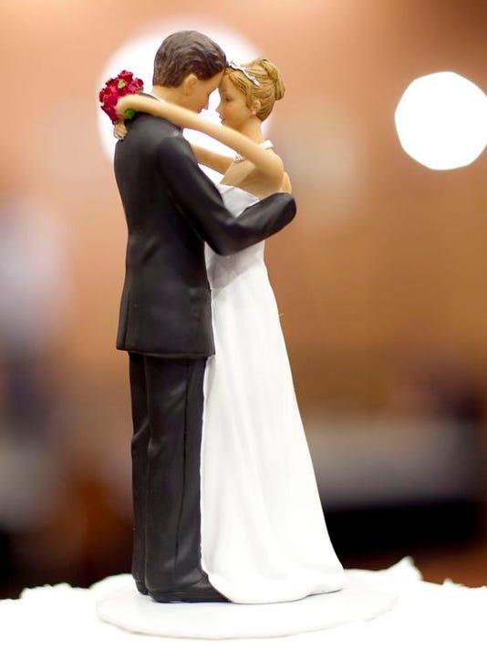 Marriage Heart Health_Davi.jpg