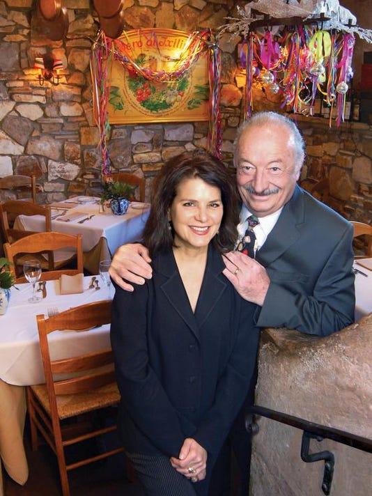 Fandango Marietta and Pierre.JPG
