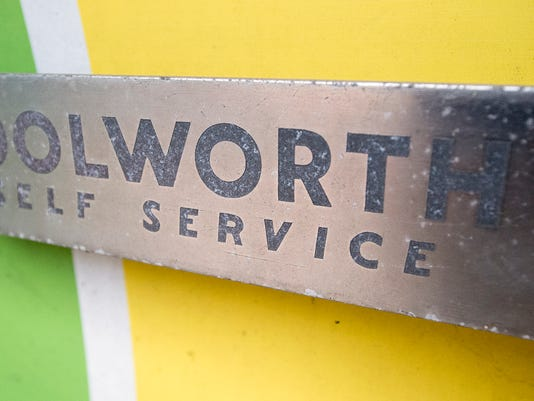 635810287215087661-0927-PMK-WOOLWORTH-16
