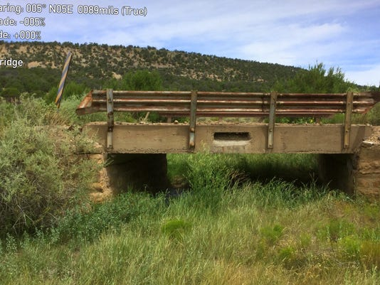 jicarilla-bridge
