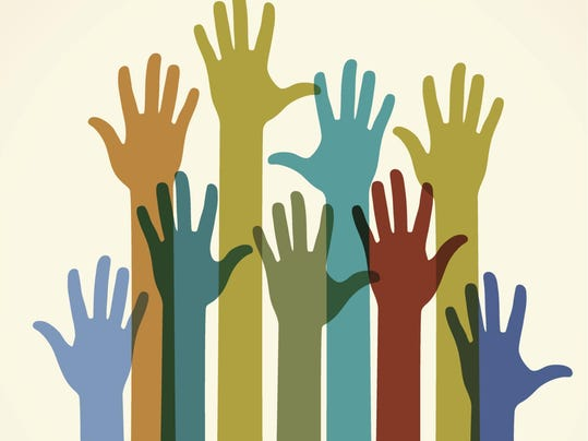 Volunteering-2