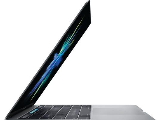 636131769699749830-Apple-Macbook-04.JPG