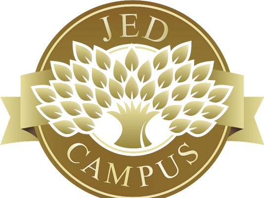 JedCampus-Seal