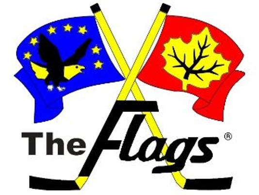 636197478686714315-Flags.JPG