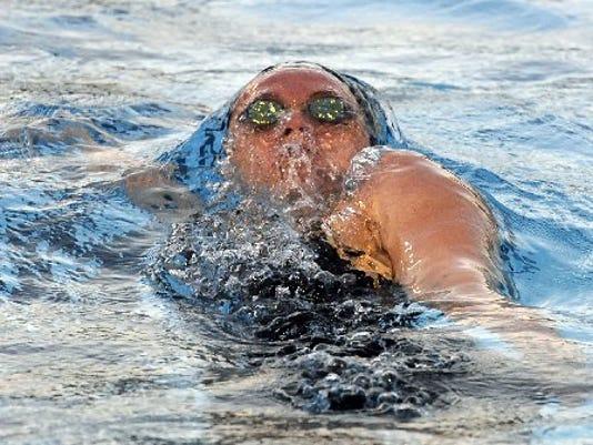 636090693838624446-swimming.JPG