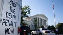 The Supreme Court ruled in a Texas death penalty case