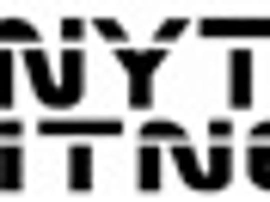 mto anytime logo.jpg