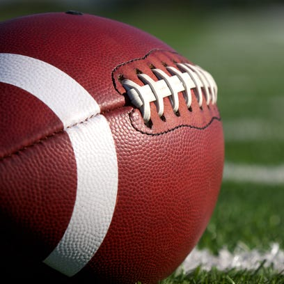 Geneseo varsity football forfeits rest of season after allegations of drug use